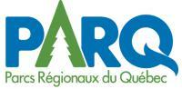 Quebec Regional parks association